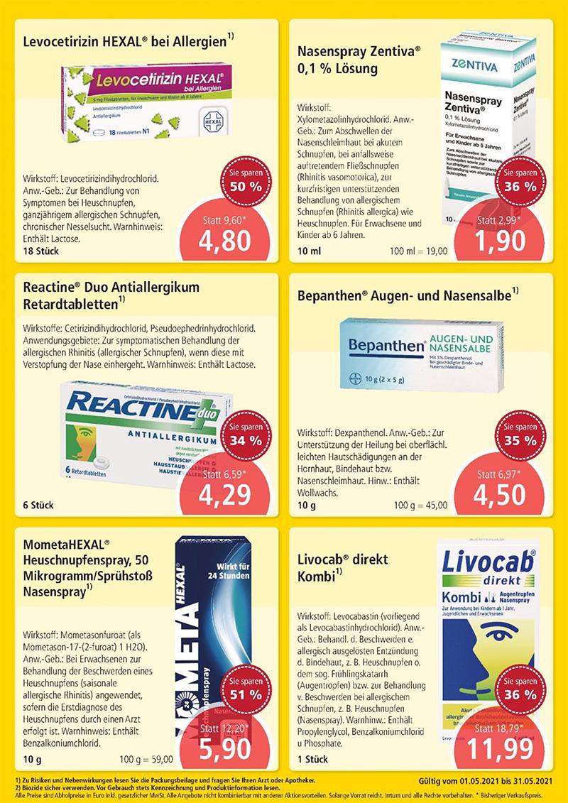 http://www.apotheken.de/fileadmin/clubarea/00000-Angebote/44866_26853_gertrudis_angebot_2.jpg