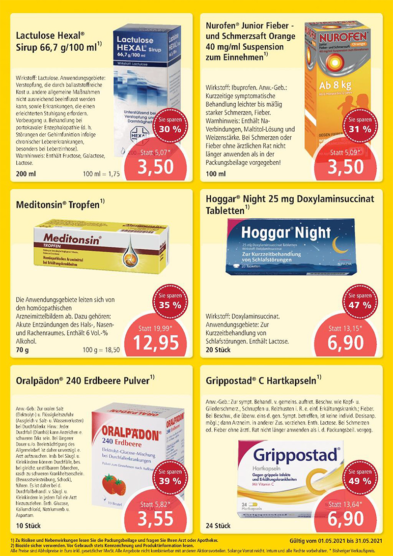 http://www.apotheken.de/fileadmin/clubarea/00000-Angebote/44866_26853_gertrudis_angebot_3.jpg