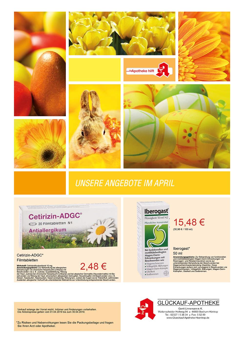 http://www.apotheken.de/fileadmin/clubarea/00000-Angebote/44869_16684_glueckauf_angebot_1.jpg