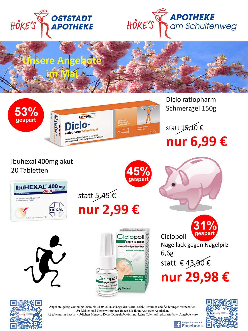 http://www.apotheken.de/fileadmin/clubarea/00000-Angebote/45279_am_schultenweg_angebot_1.jpg