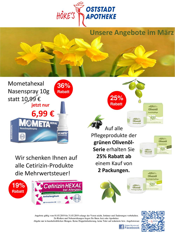 http://www.apotheken.de/fileadmin/clubarea/00000-Angebote/45279_oststadt_angebot_1.jpg