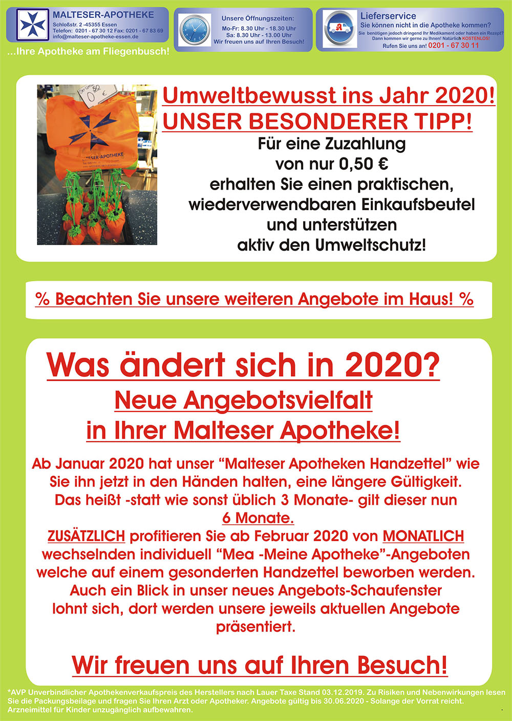 http://www.apotheken.de/fileadmin/clubarea/00000-Angebote/45355_malteser_angebot_1.jpg