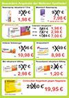 http://www.apotheken.de/fileadmin/clubarea/00000-Angebote/45355_malteser_angebot_2.jpg