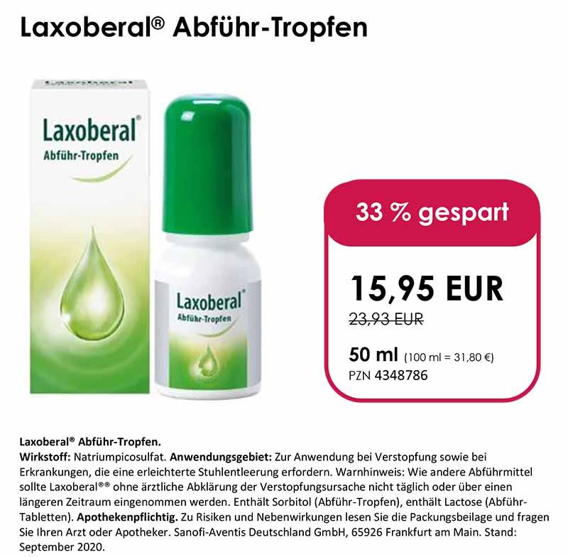 http://www.apotheken.de/fileadmin/clubarea/00000-Angebote/45888_stern_angebot_1.jpg