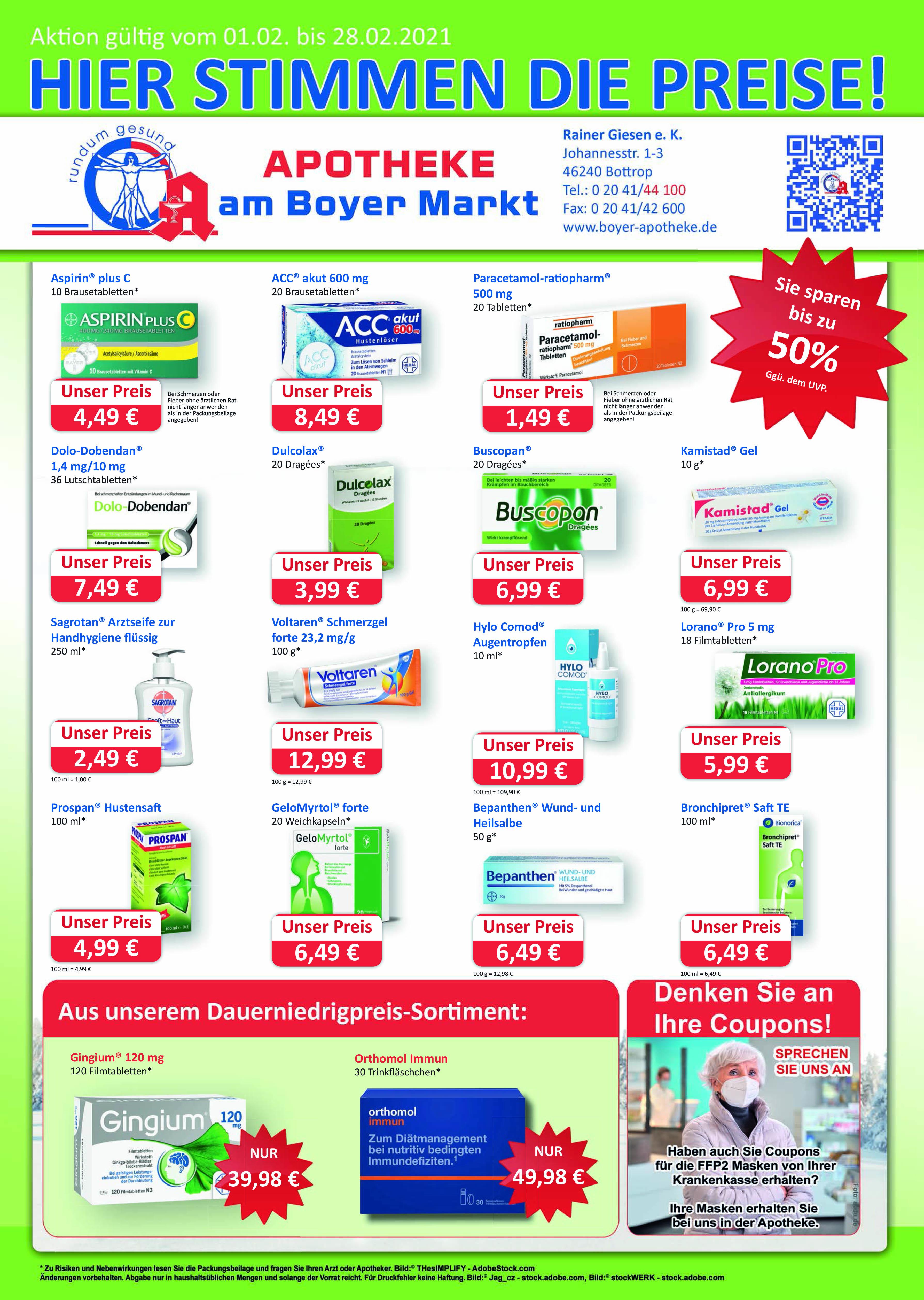 http://www.apotheken.de/fileadmin/clubarea/00000-Angebote/46240_12086_am_boyer_markt_angebot_1.jpg