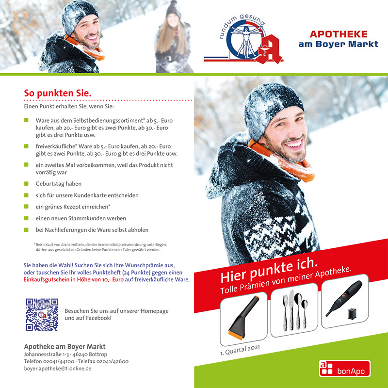 http://www.apotheken.de/fileadmin/clubarea/00000-Angebote/46240_12086_am_boyer_markt_praemien_1.jpg
