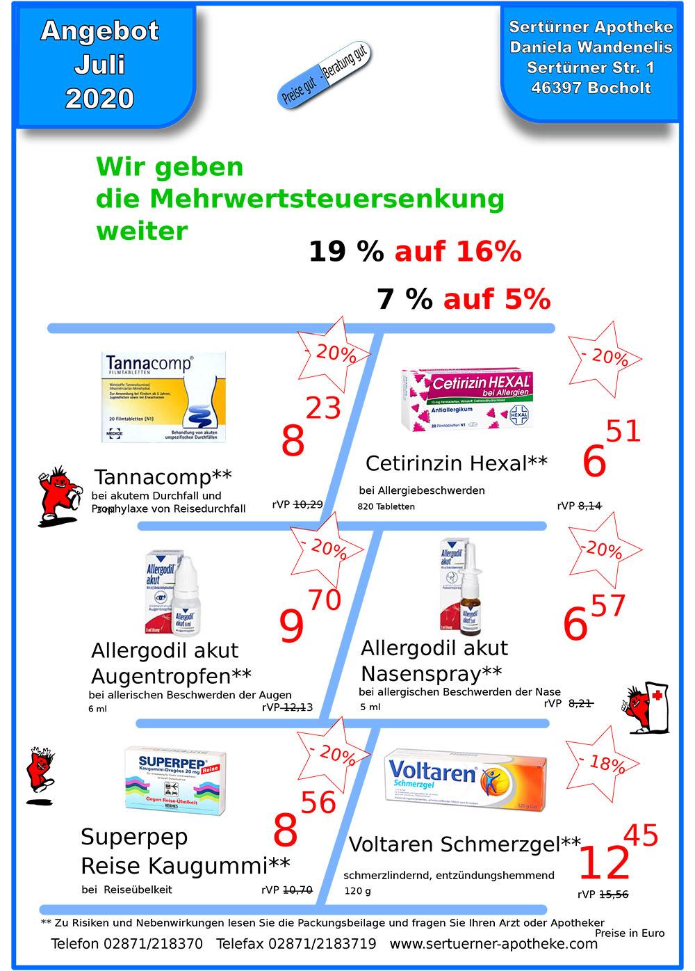 http://www.apotheken.de/fileadmin/clubarea/00000-Angebote/46397_4211_sertuerner_angebot_1.jpg