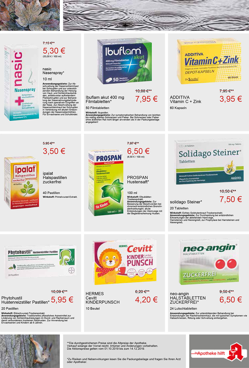 http://www.apotheken.de/fileadmin/clubarea/00000-Angebote/47178_1419_vierlinden_angebot_1.jpg