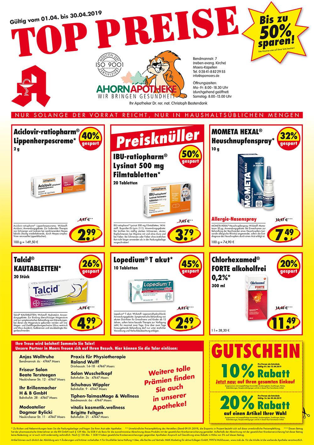 http://www.apotheken.de/fileadmin/clubarea/00000-Angebote/47447_13605_ahorn_angebot_1.jpg