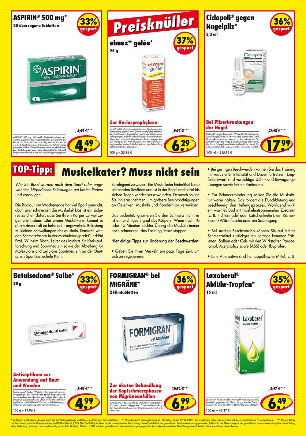 http://www.apotheken.de/fileadmin/clubarea/00000-Angebote/47447_13605_ahorn_angebot_2.jpg