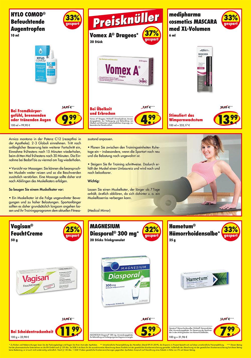 http://www.apotheken.de/fileadmin/clubarea/00000-Angebote/47447_13605_ahorn_angebot_3.jpg