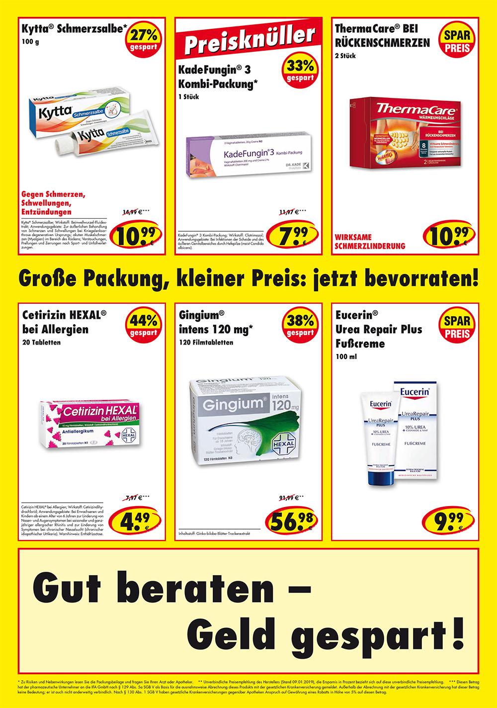 http://www.apotheken.de/fileadmin/clubarea/00000-Angebote/47447_13605_ahorn_angebot_4.jpg
