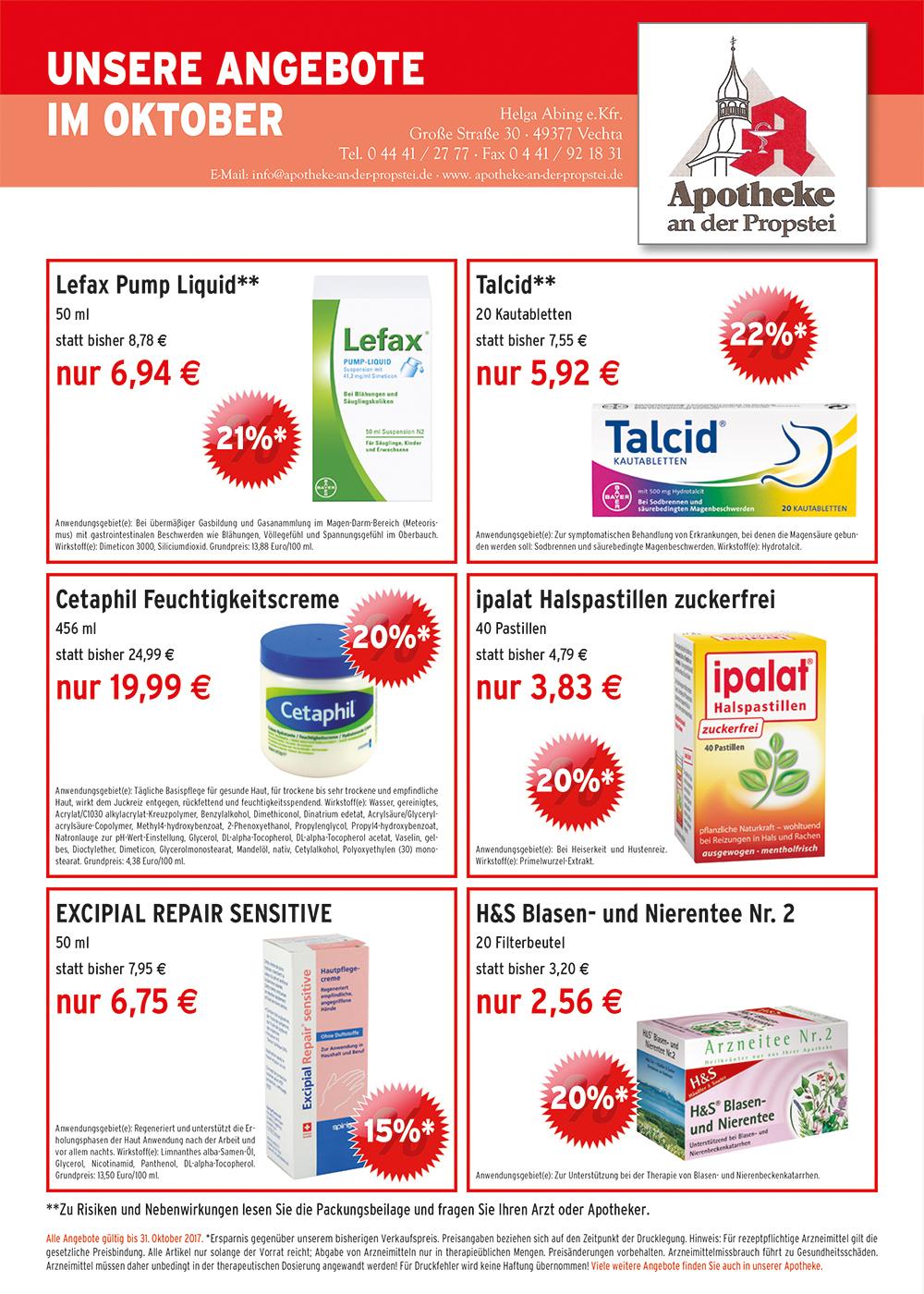 http://www.apotheken.de/fileadmin/clubarea/00000-Angebote/49377_an_der_propstei_angebot_1.jpg
