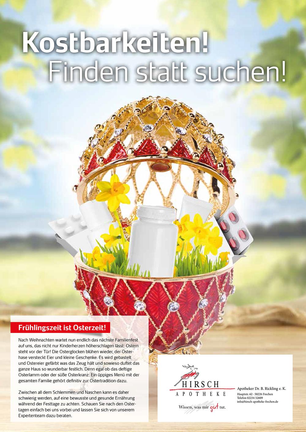 http://www.apotheken.de/fileadmin/clubarea/00000-Angebote/50226_hirsch_angebot_1.jpg