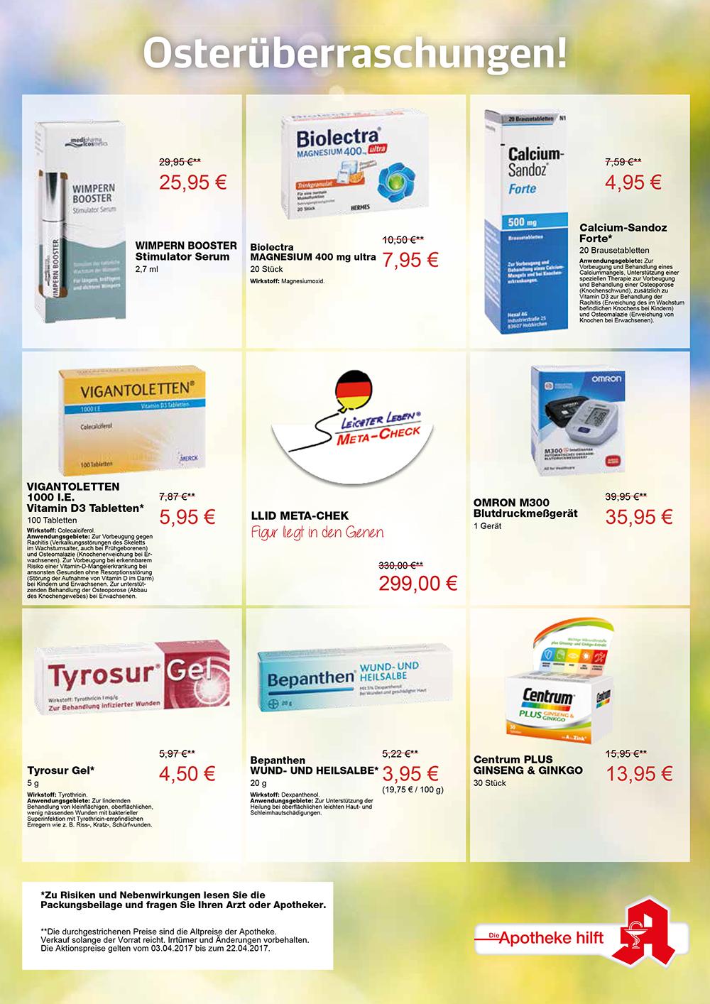 http://www.apotheken.de/fileadmin/clubarea/00000-Angebote/50226_hirsch_angebot_2.jpg
