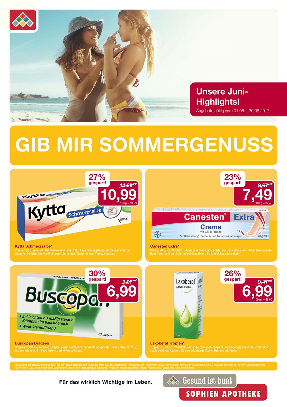 http://www.apotheken.de/fileadmin/clubarea/00000-Angebote/50825_394893_sophien_angebot_1.jpg