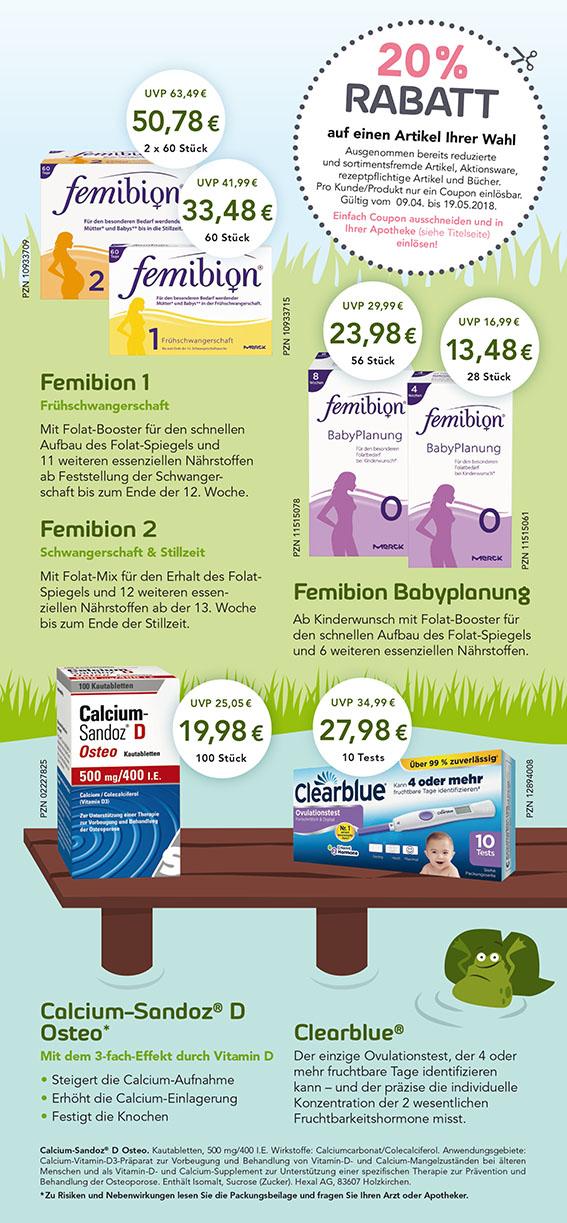 http://www.apotheken.de/fileadmin/clubarea/00000-Angebote/51063_hirsch_angebot_4.jpg