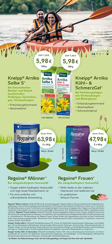 http://www.apotheken.de/fileadmin/clubarea/00000-Angebote/51063_hirsch_angebot_5.jpg