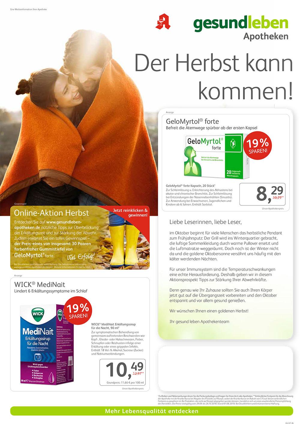 http://www.apotheken.de/fileadmin/clubarea/00000-Angebote/51103_vital_angebot_1.jpg