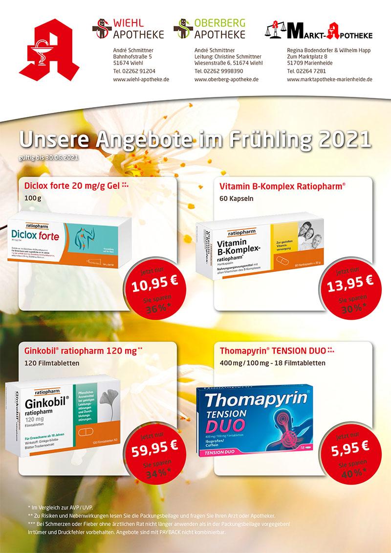 http://www.apotheken.de/fileadmin/clubarea/00000-Angebote/51674_25947_wiehl_angebot_1.jpg