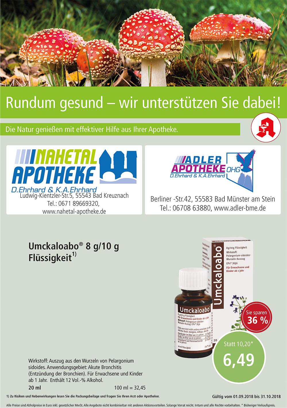 http://www.apotheken.de/fileadmin/clubarea/00000-Angebote/55543_nahetal_angebot_1.jpg