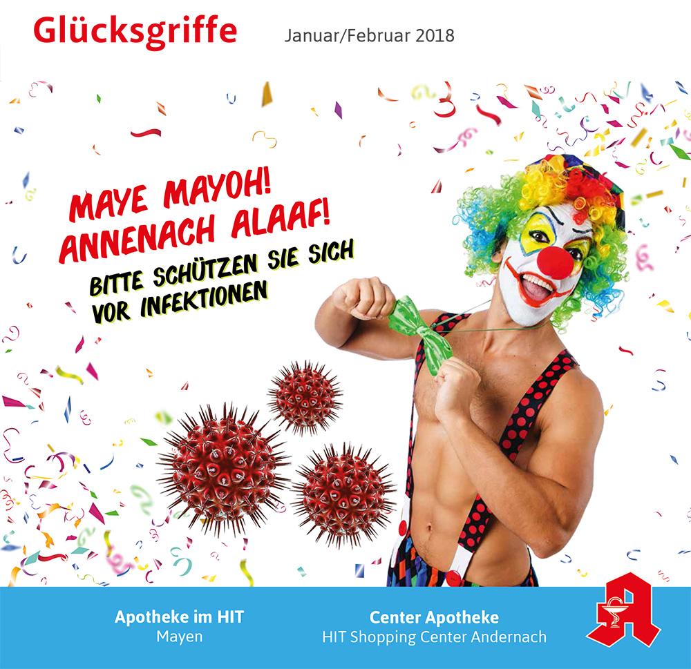 https://www.apotheken.de/fileadmin/clubarea/00000-Angebote/56727_im_hit_angebot_1.jpg