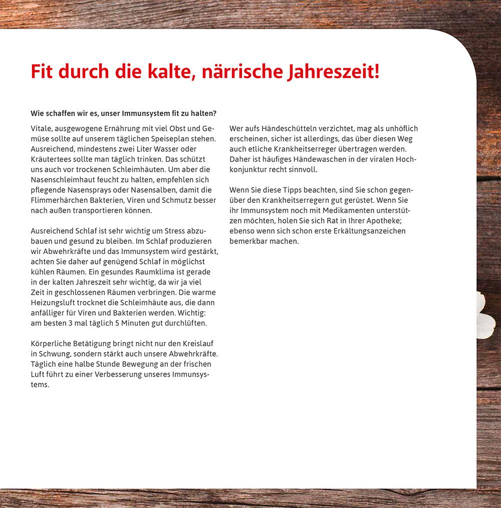 https://www.apotheken.de/fileadmin/clubarea/00000-Angebote/56727_im_hit_angebot_3.JPG