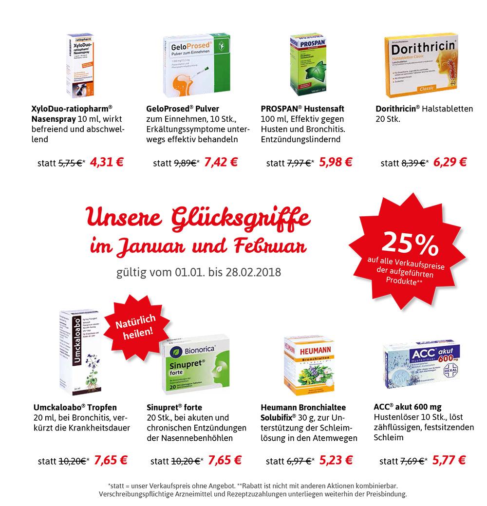 https://www.apotheken.de/fileadmin/clubarea/00000-Angebote/56727_im_hit_angebot_4.JPG
