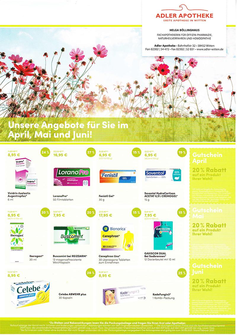 http://www.apotheken.de/fileadmin/clubarea/00000-Angebote/58452_adler_angebot_1.jpg