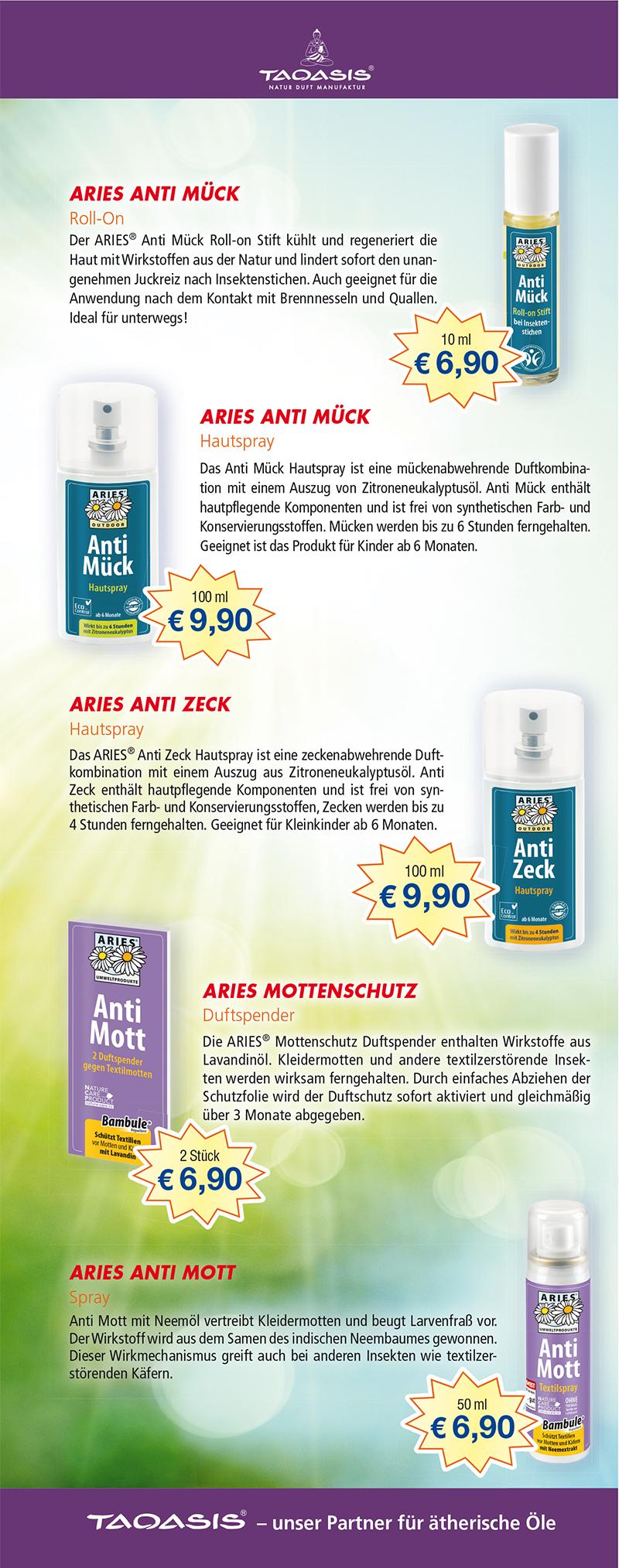 http://www.apotheken.de/fileadmin/clubarea/00000-Angebote/58762_stern_angebot_1.jpg
