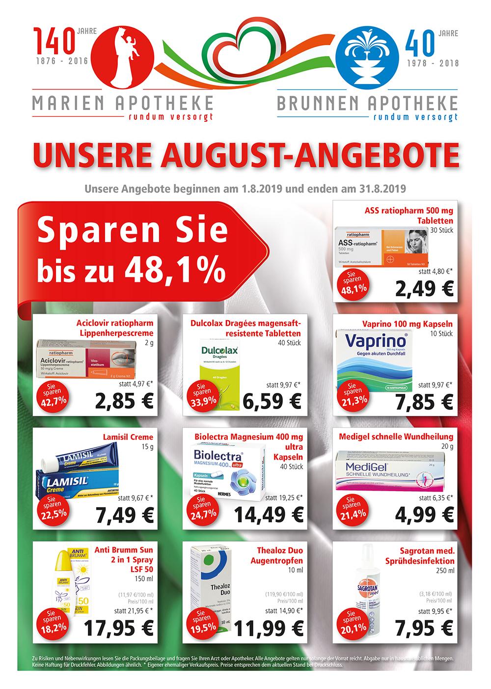 http://www.apotheken.de/fileadmin/clubarea/00000-Angebote/59387_marien_angebot_1.jpg
