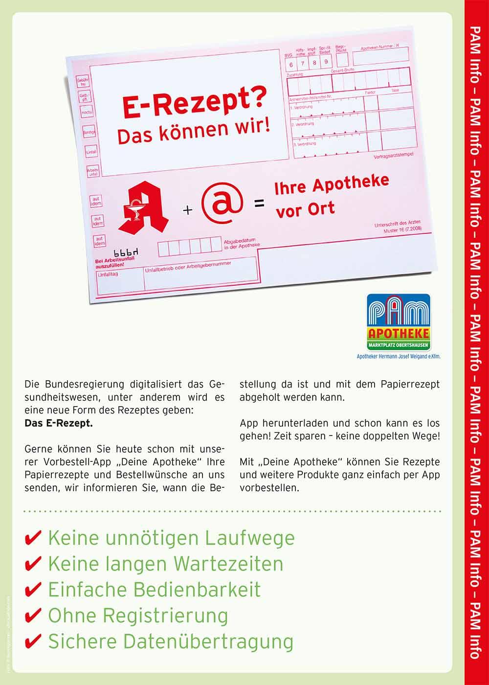 http://www.apotheken.de/fileadmin/clubarea/00000-Angebote/63179_pam_angebot_2.jpg