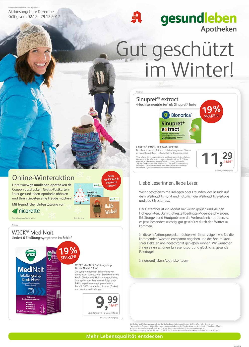 http://www.apotheken.de/fileadmin/clubarea/00000-Angebote/67459_5899_rehbach_angebot_1.jpg