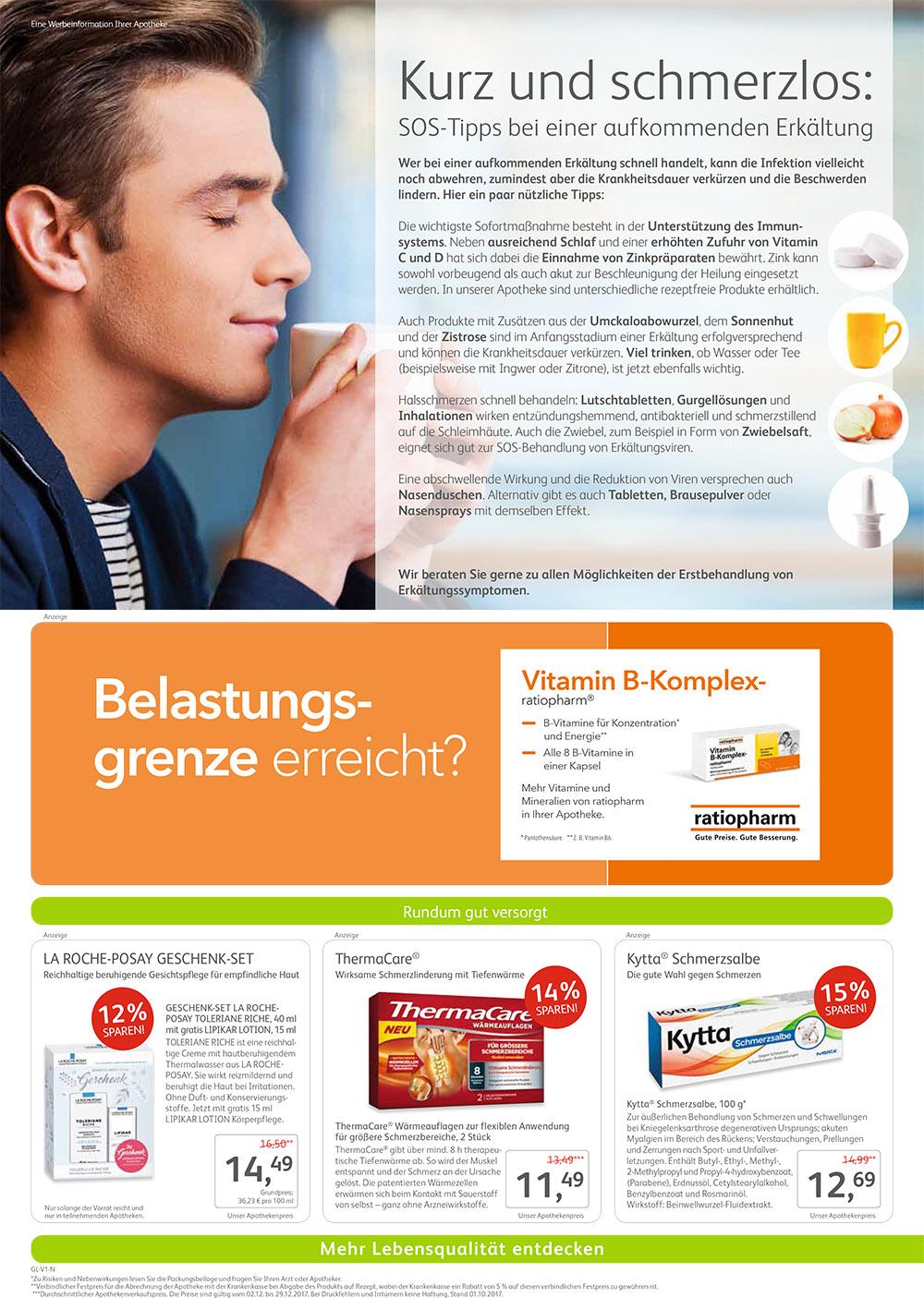 http://www.apotheken.de/fileadmin/clubarea/00000-Angebote/67459_5899_rehbach_angebot_2.jpg
