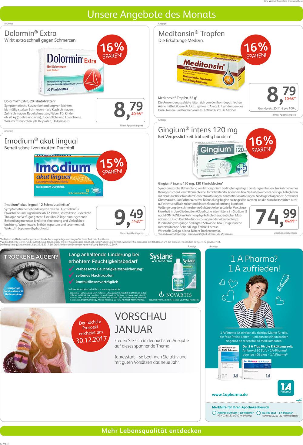 http://www.apotheken.de/fileadmin/clubarea/00000-Angebote/67459_5899_rehbach_angebot_4.jpg
