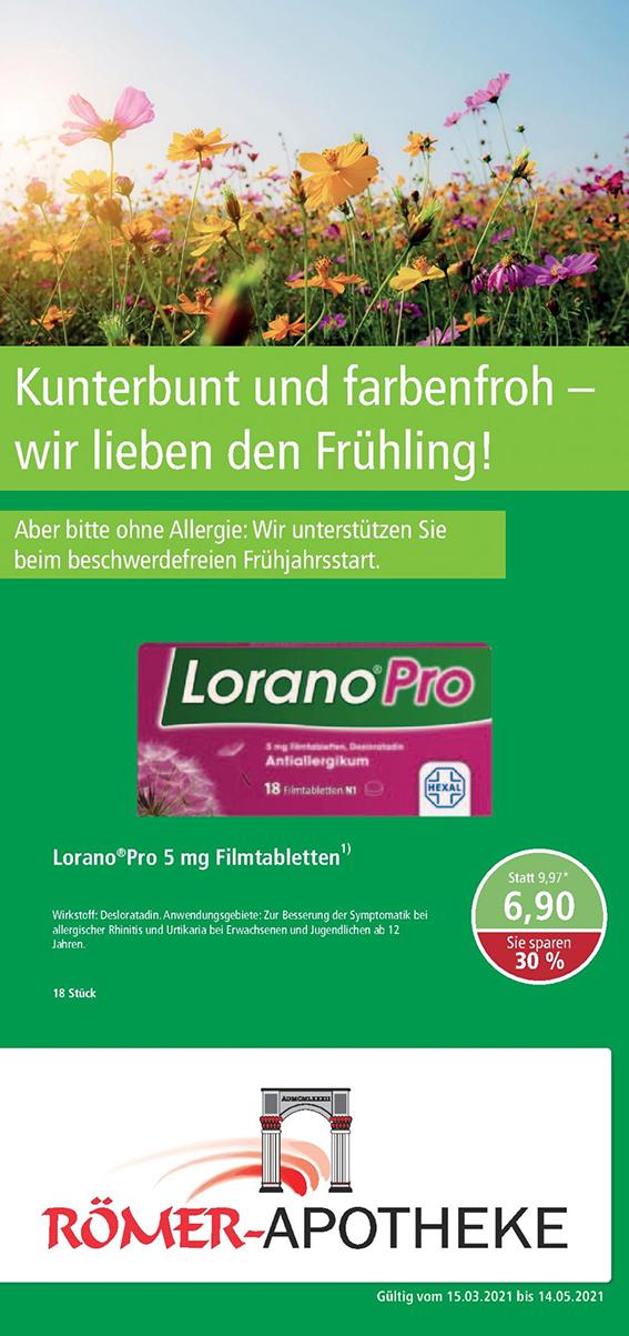 http://www.apotheken.de/fileadmin/clubarea/00000-Angebote/68259_roemer_angebot_1.jpg