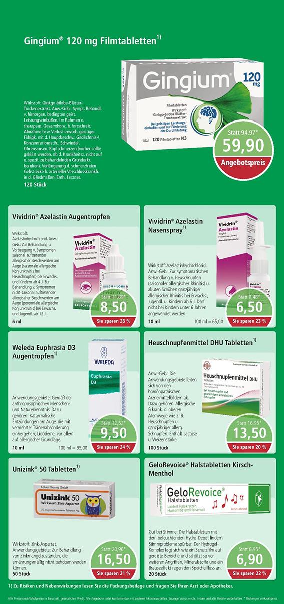 http://www.apotheken.de/fileadmin/clubarea/00000-Angebote/68259_roemer_angebot_2.jpg