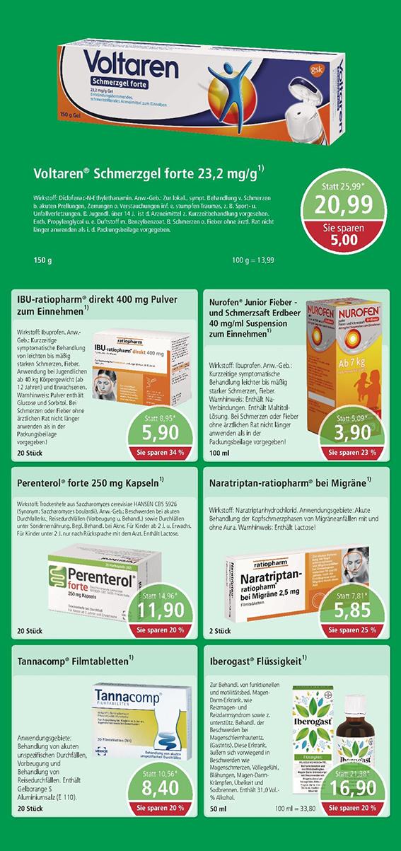 http://www.apotheken.de/fileadmin/clubarea/00000-Angebote/68259_roemer_angebot_4.jpg