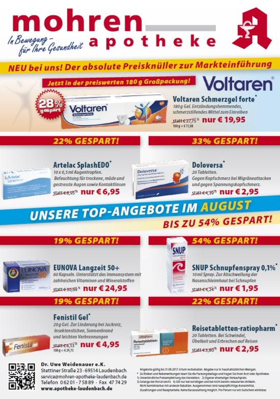 http://www.apotheken.de/fileadmin/clubarea/00000-Angebote/69514_mohren_angebot1.jpg