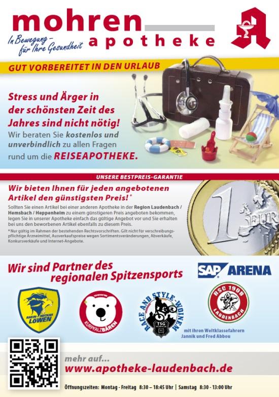 http://www.apotheken.de/fileadmin/clubarea/00000-Angebote/69514_mohren_angebot2.jpg