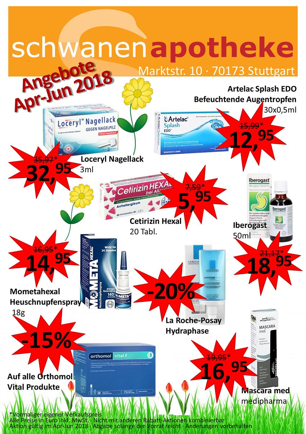 http://www.apotheken.de/fileadmin/clubarea/00000-Angebote/70173_schwanen_angebot_1.jpg