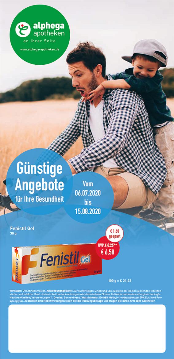 http://www.apotheken.de/fileadmin/clubarea/00000-Angebote/71686_11668_am_loewenplatz_angebot_1.jpg