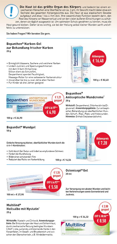 http://www.apotheken.de/fileadmin/clubarea/00000-Angebote/71686_11668_am_loewenplatz_angebot_2.jpg