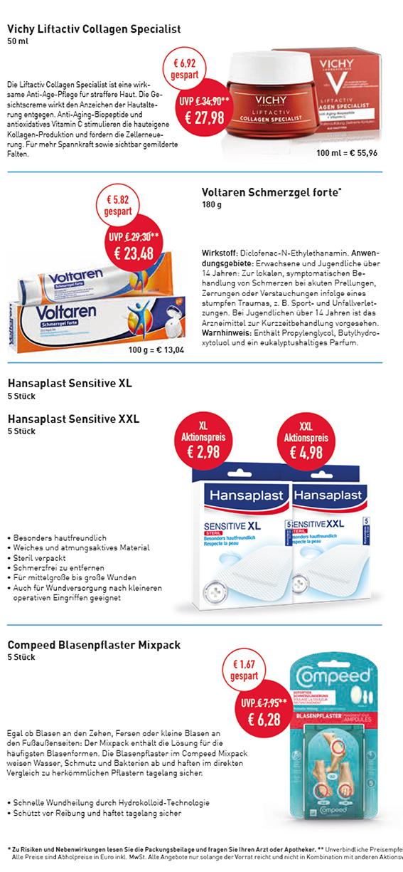 http://www.apotheken.de/fileadmin/clubarea/00000-Angebote/71686_11668_am_loewenplatz_angebot_3.jpg