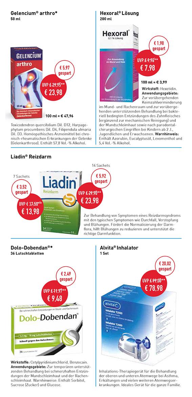 http://www.apotheken.de/fileadmin/clubarea/00000-Angebote/71686_13376_adler_angebot_2.jpg