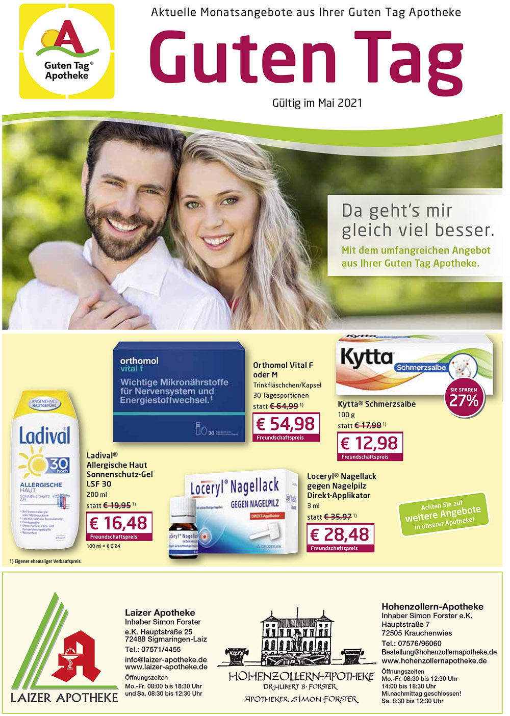 https://www.apotheken.de/fileadmin/clubarea/00000-Angebote/72488_Laizer_Angebote_1.jpg
