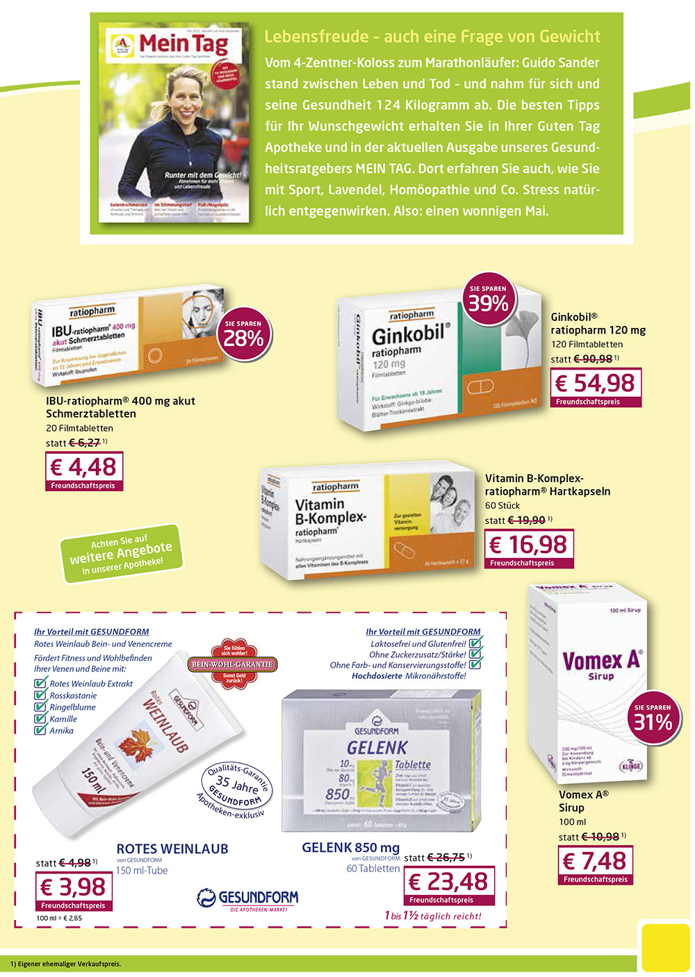 http://www.apotheken.de/fileadmin/clubarea/00000-Angebote/72488_Laizer_Angebote_3.jpg