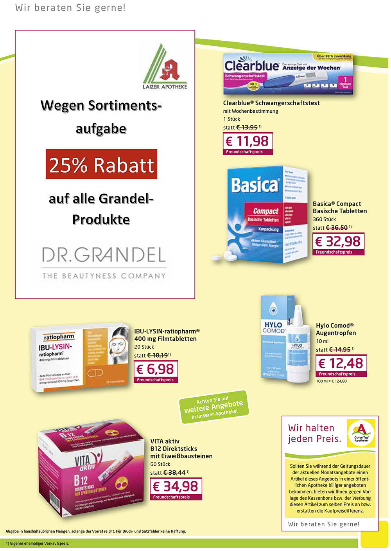 https://www.apotheken.de/fileadmin/clubarea/00000-Angebote/72488_Laizer_Angebote_4.jpg