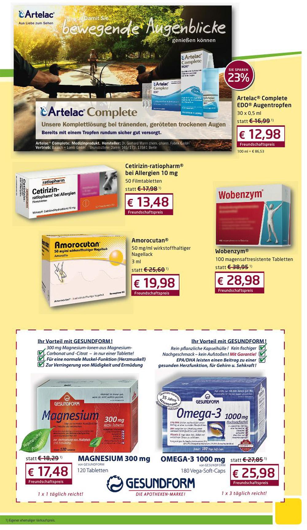 http://www.apotheken.de/fileadmin/clubarea/00000-Angebote/72488_Laizer_Angebote_5.jpg