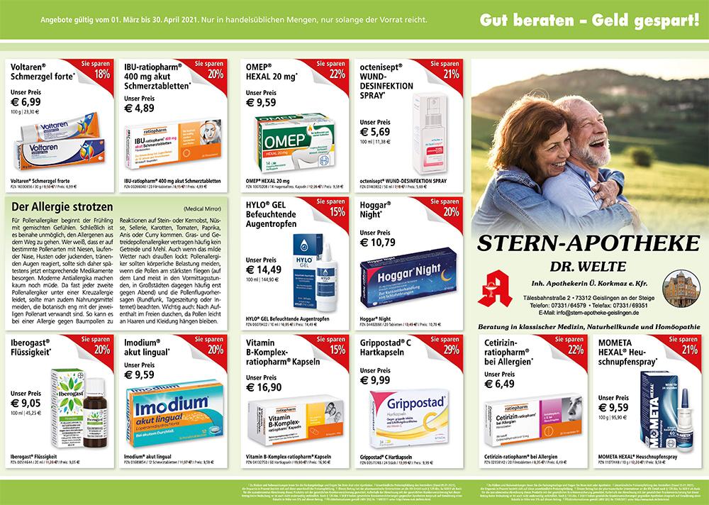 http://www.apotheken.de/fileadmin/clubarea/00000-Angebote/73312_stern_angebot_1.jpg